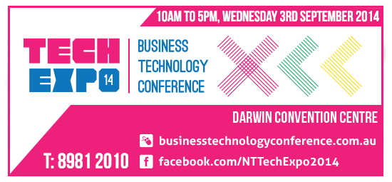 Business Technology Conference Expo